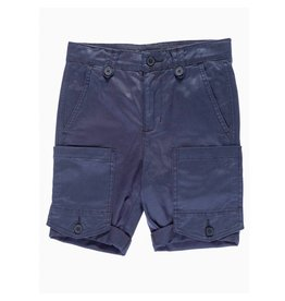 Stella McCartney Kids Stella McCartney Kids PINE SHORTS