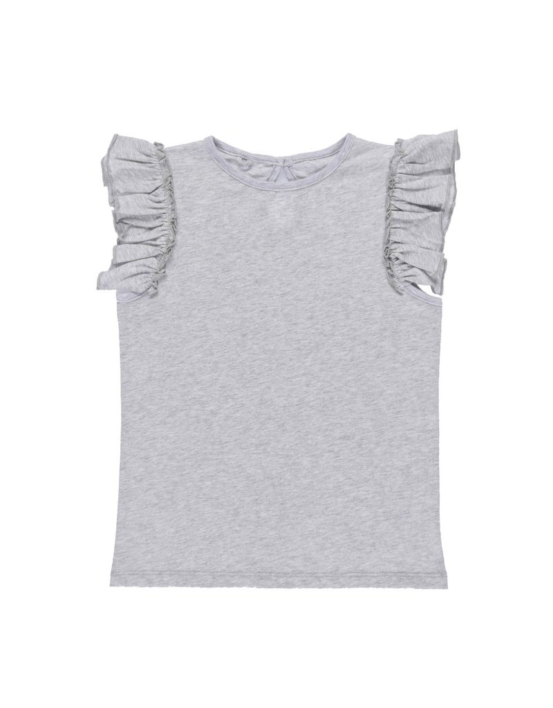 Stella McCartney Kids Stella McCartney Kids CECILE TOP