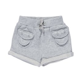 Stella McCartney Kids Stella McCartney Kids STICKY BABY SHORTS