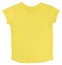 Zadig and Voltaire Zadig and Voltaire Jersey tee shirt