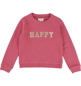 Zadig and Voltaire Zadig and Voltaire HAPPY sweater