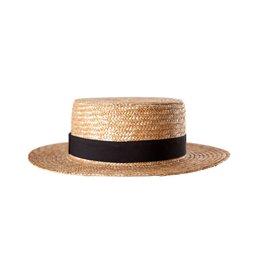 Acorn Acorn Willow Hat, ,