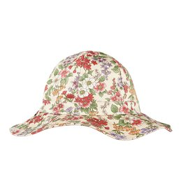 Acorn Acorn Eva Reversible Hat, ,