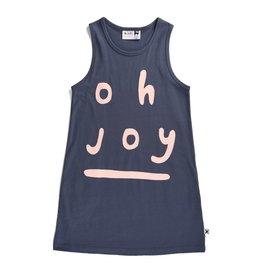 Minti Minti Oh Joy Dress