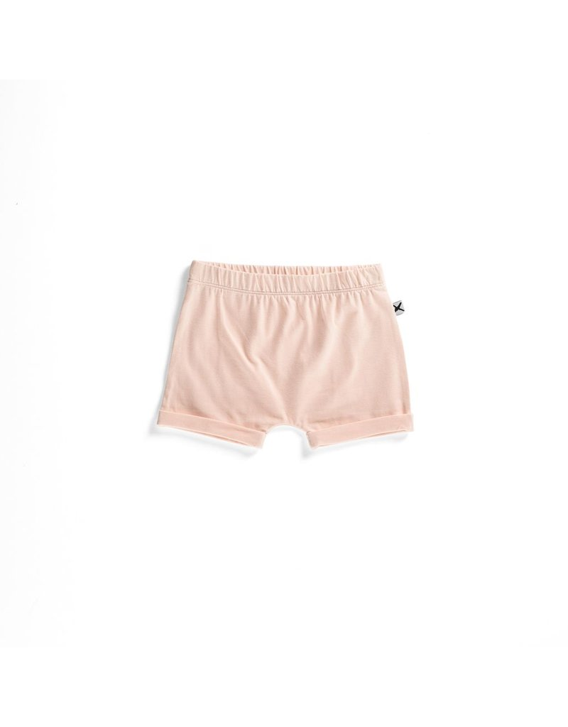 Minti Minti Baby Easy Short