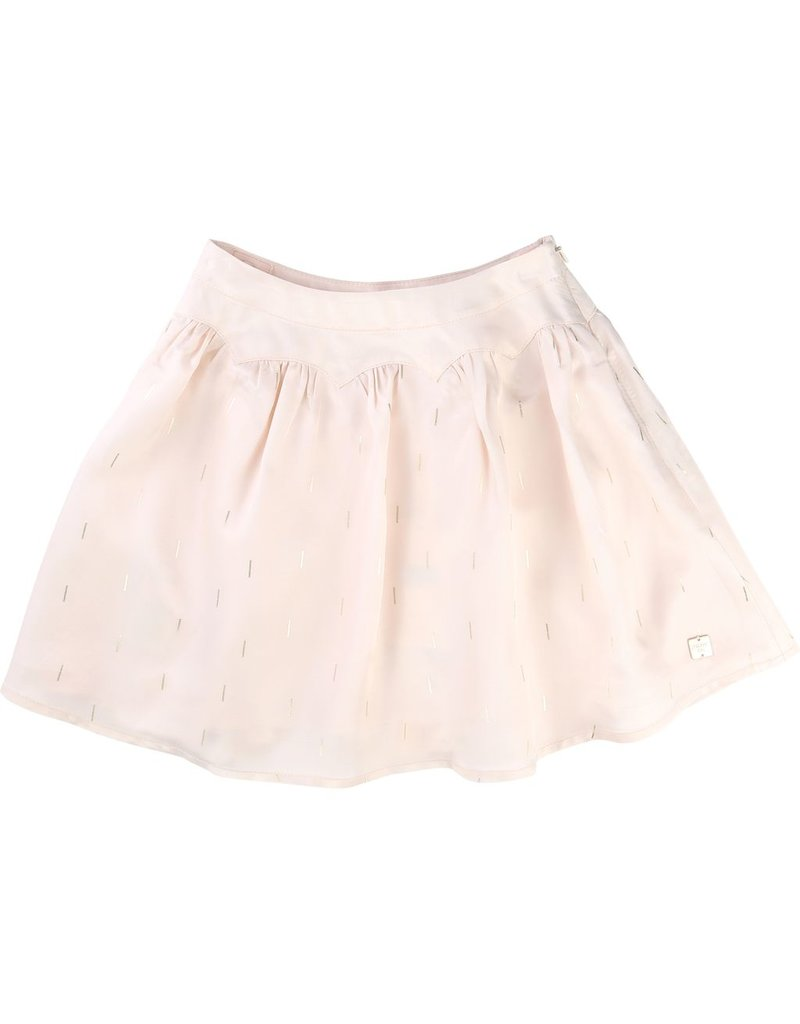 Carrement Beau Carrement Beau Ceremony skirt