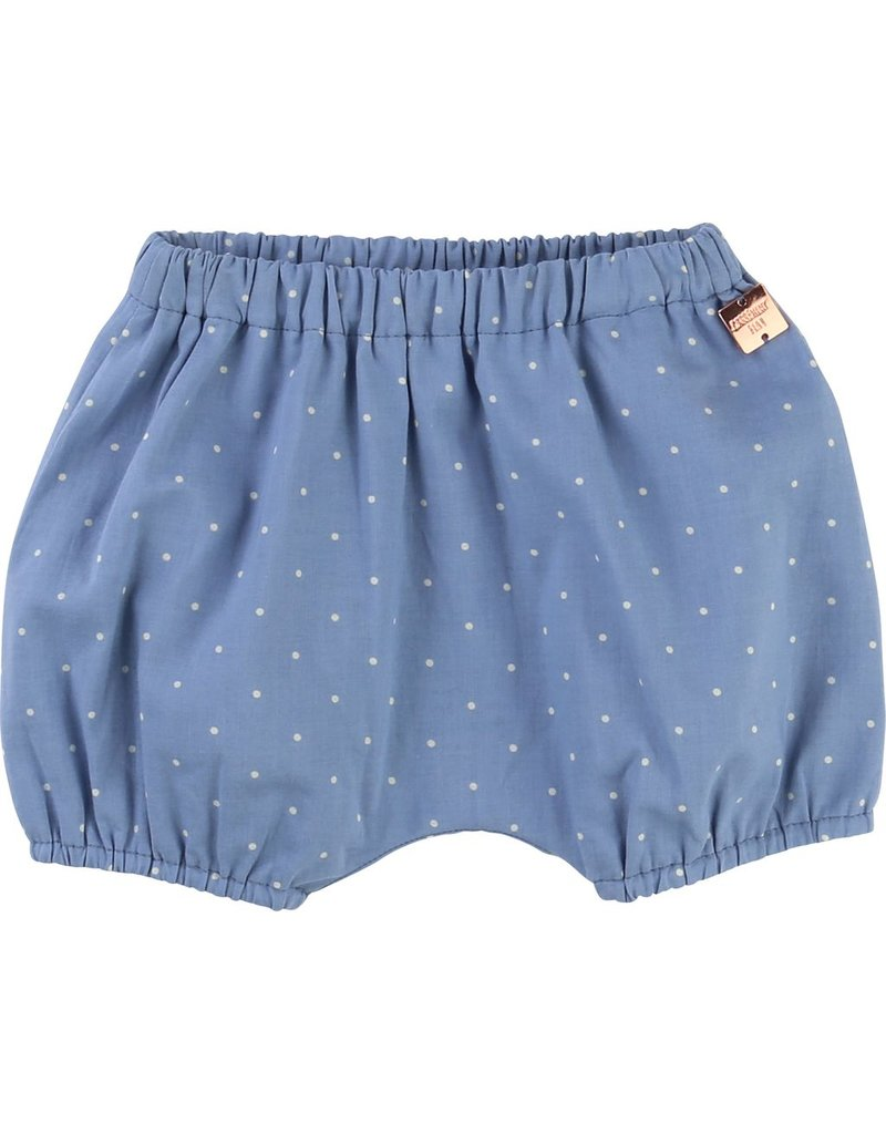Carrement Beau Carrement Beau Cotton voile Bloomers