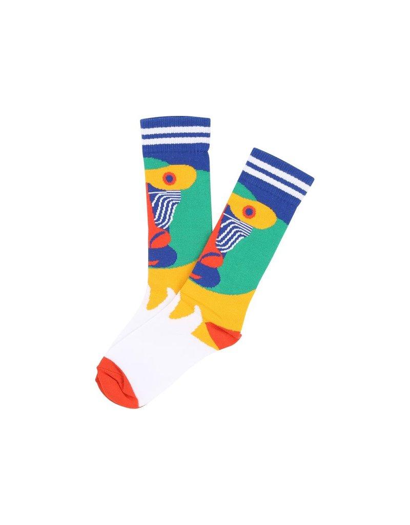 Billy Bandit Billy Bandit Socks