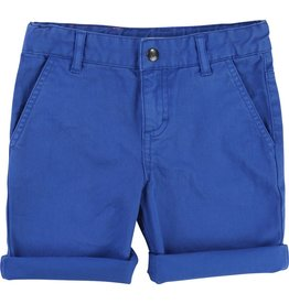 Billy Bandit Billy Bandit Drill Shorts