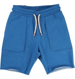Billy Bandit Billy Bandit Jersey Shorts
