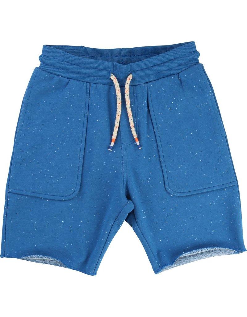 Billy Bandit Billy Bandit Jersey Shorts