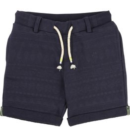 Billy Bandit Billy Bandit Fleece Shorts
