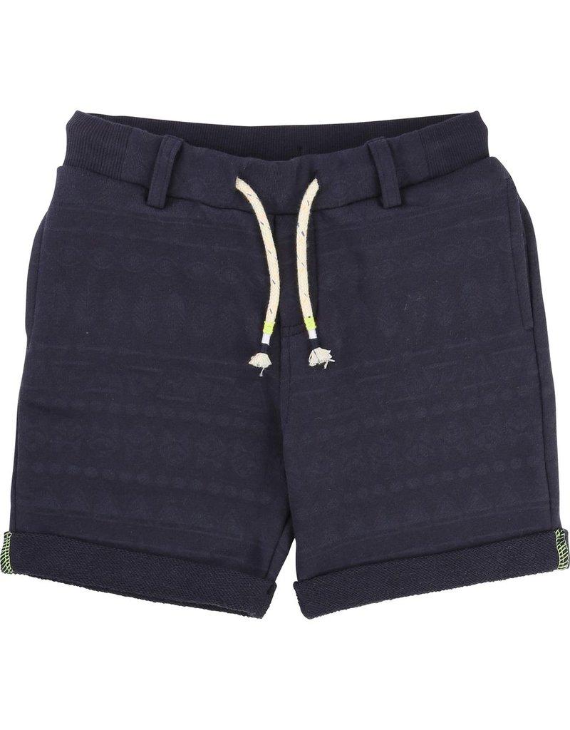 Billy Bandit Billy Bandit Fleece Shorts