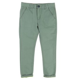 Billy Bandit Billy Bandit Trousers
