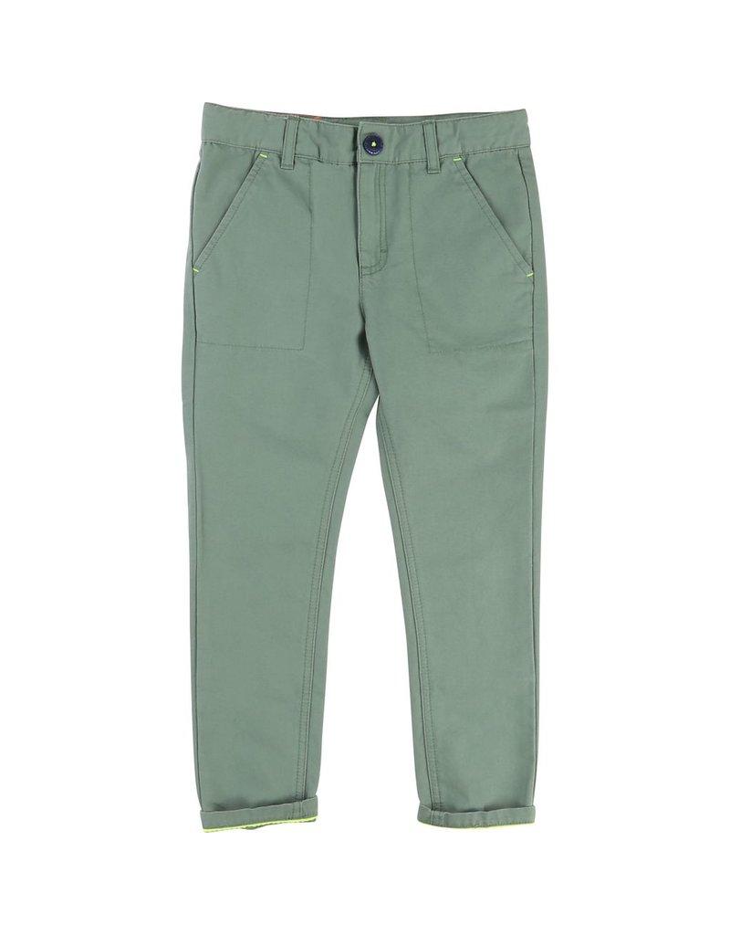 Billy Bandit Billy Bandit Trousers