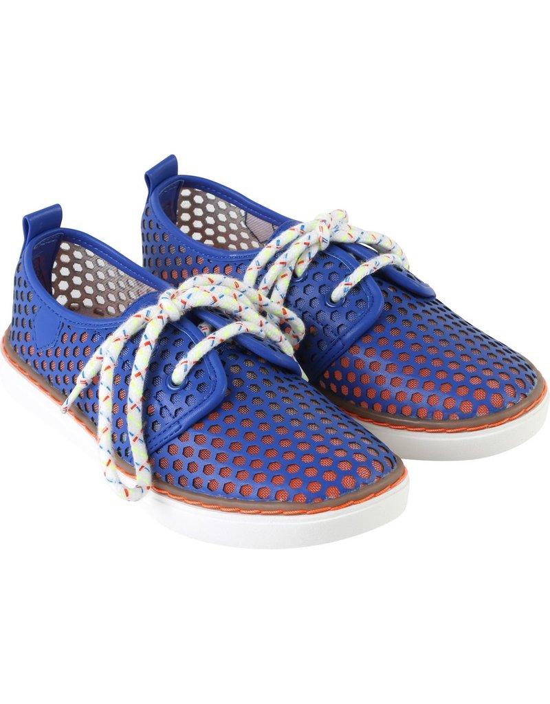 Billy Bandit Billy Bandit Derby shoes