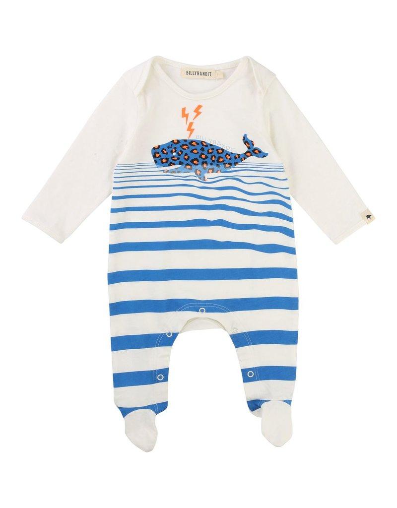 Billy Bandit Billy Bandit Pyjamas