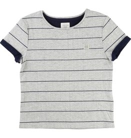 Carrement Beau Carrement Beau Jersey Tee Shirt