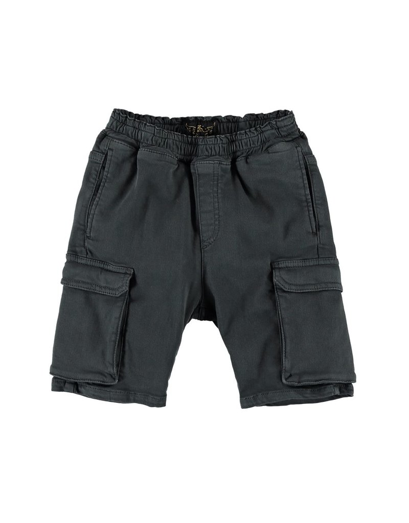 Finger in the Nose Finger in the Nose Shortbeach Jogging Shorts