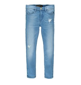 Finger in the Nose Finger in the Nose Tama Skinny Fit Jeans