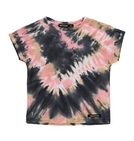 Finger in the Nose Finger in the Nose New Britney Tie Dye Tee