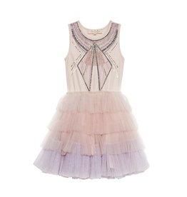 Tutu Du Monde Miss Violette Tutu Dress