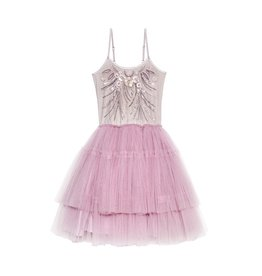 Tutu Du Monde Spring Beauty Tutu Dress