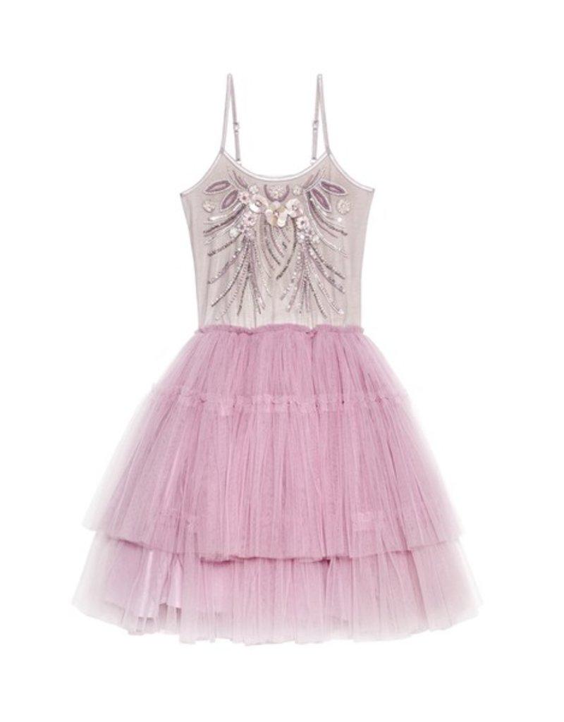 Tutu Du Monde Spring Beauty Tutu Dress