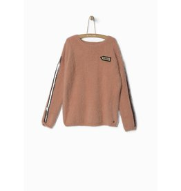 IKKS IKKS Paris Sweater