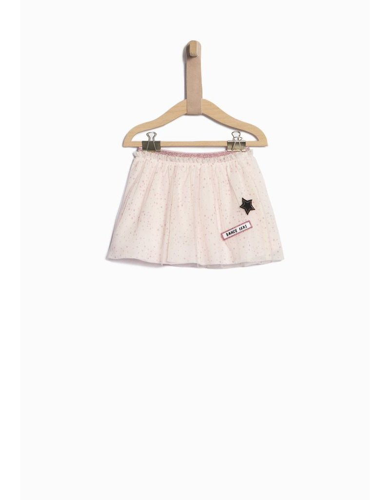 IKKS IKKS Party Skirt