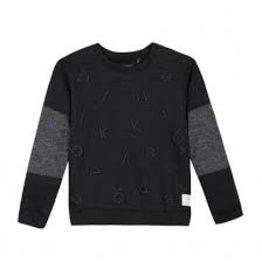 IKKS IKKS Knit Sweater