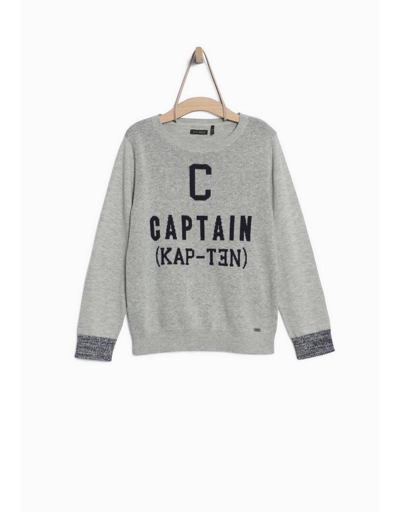 IKKS IKKS C for Captain Knit