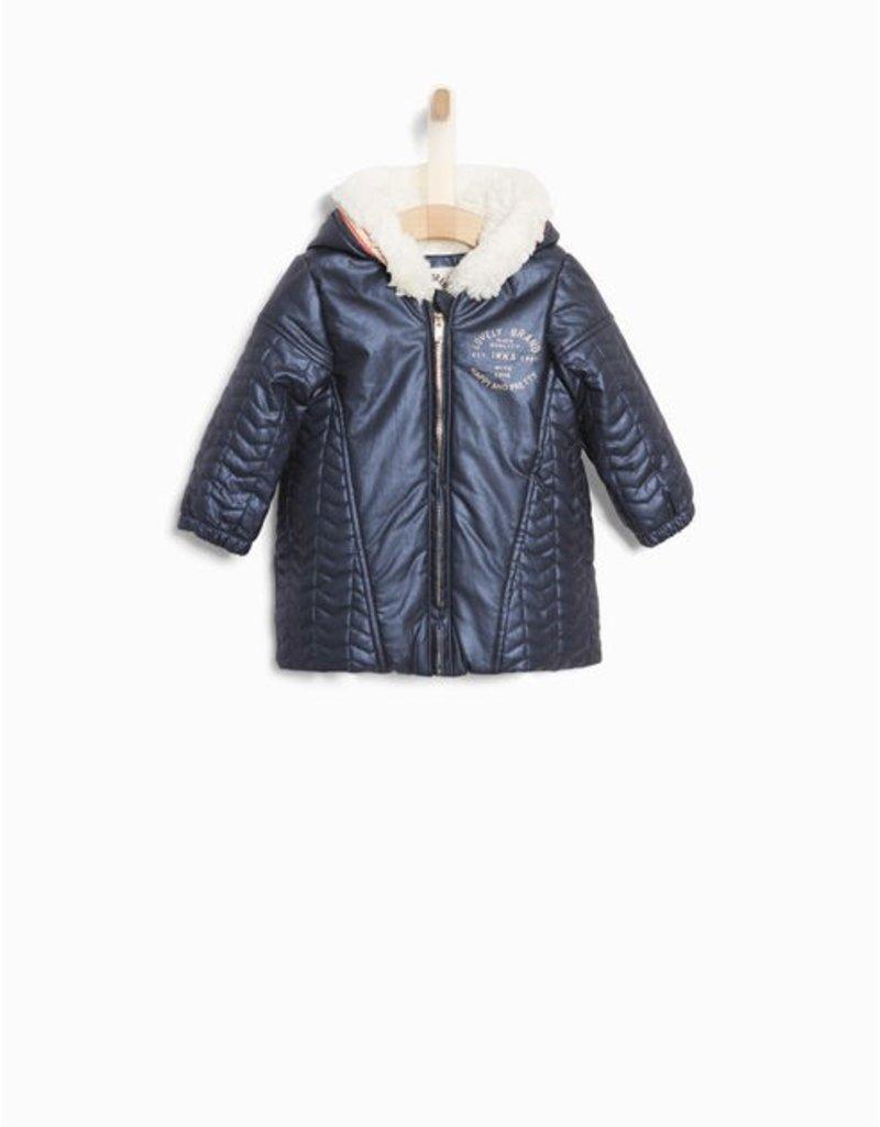 IKKS IKKS Baby Padded Jacket