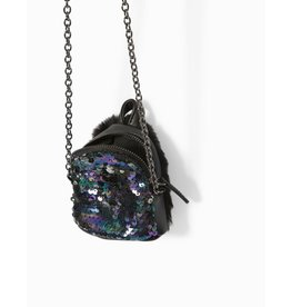 IKKS IKKS Party Bag with sequins