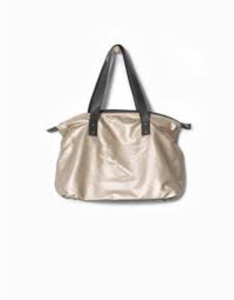 IKKS IKKS Overnight bag