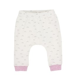 Fox & Finch Fox & Finch SMILE LEGGING
