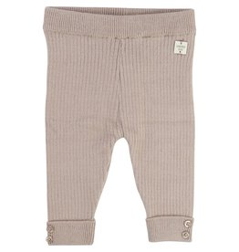 Carrement Beau Carrement Beau KNITTED TROUSERS