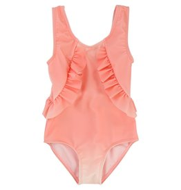 Carrement Beau Carrement Beau BATHERS 1PC