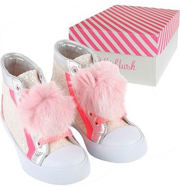 Billie Blush Billie Blush TRAINERS