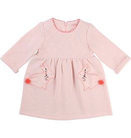 Billie Blush Billie Blush DRESS