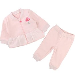 Billie Blush Billie Blush SET
