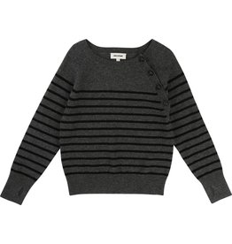 Zadig and Voltaire Zadig & Voltaire PULLOVER