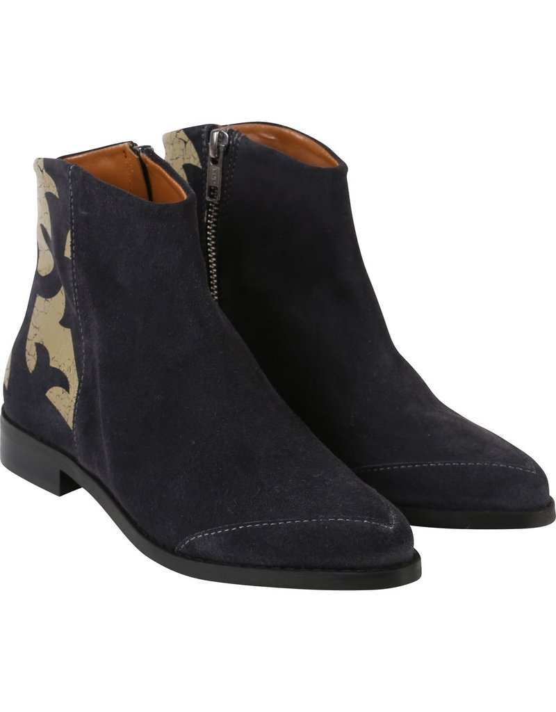 Zadig and Voltaire Zadig & Voltaire ANKLE BOOTS