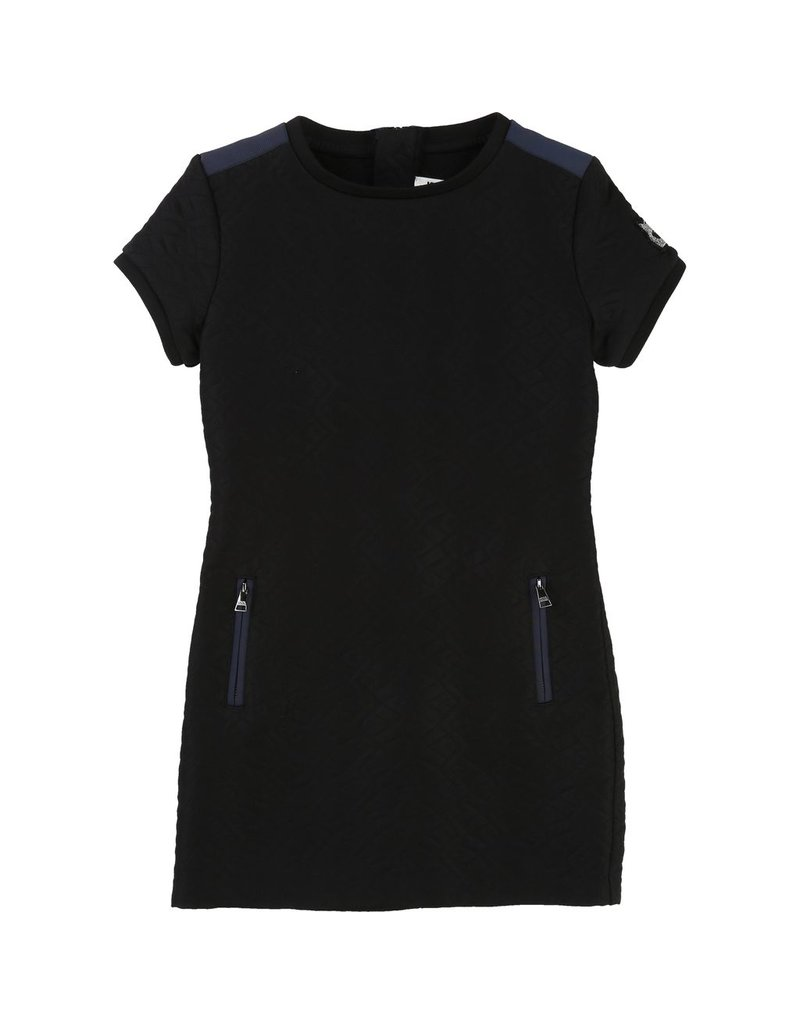 Karl Lagerfeld Kids Karl Lagerfeld DRESS