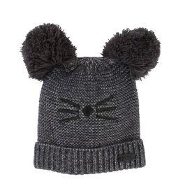 Karl Lagerfeld Kids Karl Lagerfeld PULL ON HAT