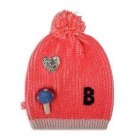 Billie Blush Billie Blush PULL ON HAT