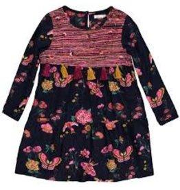 Billie Blush Billie Blush DRESS