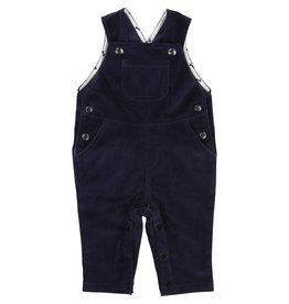 Billy Bandit Billy Bandit DUNGAREES