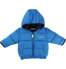 Billy Bandit Billy Bandit PUFFER JACKET