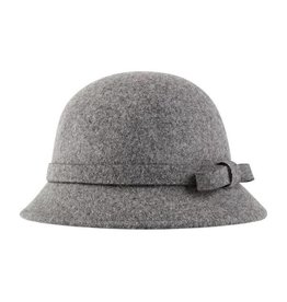Acorn Acorn Ruby Wool Hat<br /> 18mth and Up